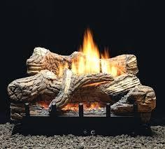 fake logs fireplace gas log fireplace installation fake log fireplace insert