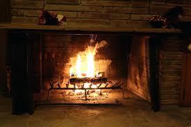 gas starter fireplace safety wood burning kit parts