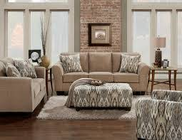 Bentley Sofa & Loveseat amazing New Furniture Outlet Ankeny 5
