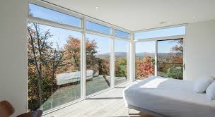 Large Windows Types Of Home Windows Compare Your Options Now Modernize