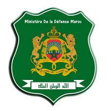 وزارة الدفاع المغربية - YouTube