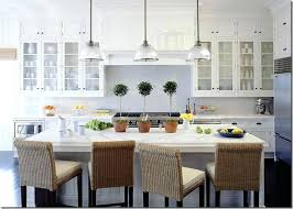 kitchen wall cabinet doors kitchen wall cabinets with frosted glass doors