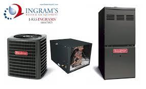 goodman coil. goodman r410a 18 seer complete split system ac \u0026 gas 4 ton dsxc180481, chpf4860d6, coil