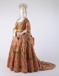 eighteenth century european dress essay heilbrunn timeline of mantua mantua mantua mantua