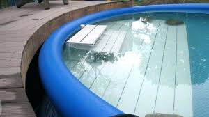 above ground pool steps plastic pool steps pool ladder confer plastics above ground in pool above above ground pool