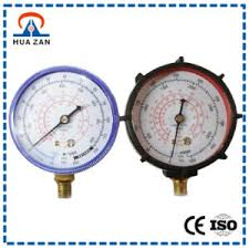 gas manometer. natural gas manometer pressure measurement devices manufacturer a