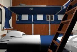 Images Of Amtrak Auto Train Superliner Bedroom Suite Scifihits Com