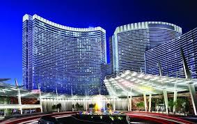 3 Bedroom Hotel Las Vegas Exterior Property Simple Design Ideas