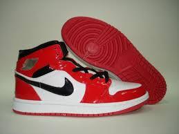 jordan shoes 1 28. air jordan 1 retro white black red,jordan shoes 2017,discount sale 28 e