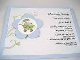 How To Master The Art Of Signing A Book As A GiftBaby Shower Message Book
