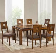 wooden dining table ikea gallery image of room tables dining room table and chairs