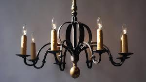 full size of appealing black wrought iron chandeliers bedrooms chandelier cast australia rustic nz rectangular with