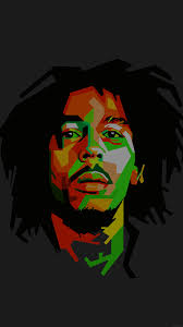 res 1920x1080 bob marley wallpapers wide 1920x1080 bob marley wallpapers wide