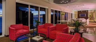 2 Bedroom Suite Waikiki Exterior Plans Simple Decorating Ideas