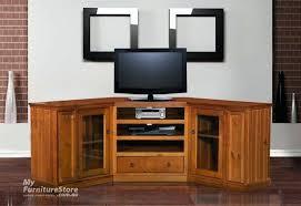corner piece of furniture. Corner Piece Of Furniture Mosaic 3 Entertainment Unit Assorted Colours For T