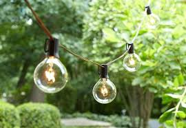 allen and roth lighting replacement glass home depot outdoor string lights allen and roth lighting replacement