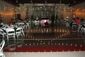 the dj doctor in orlando florida specializes in small parties and events like birthday parties weddings receptions private eventore