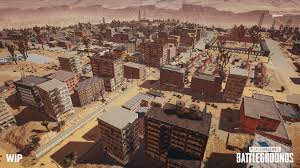 PUBG Will Run at 60FPS on Xbox One X ...