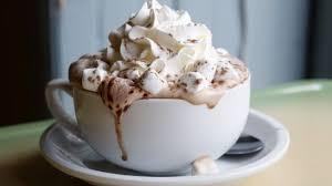 hot chocolate tumblr. Beautiful Hot Hot Chocolate Paradise In Tumblr