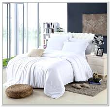 tj ma bed sheets gallery thumbnails linens on romantic qvc bedding