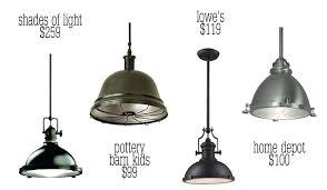 bright idea pendant light home depot lights led unbelievable design