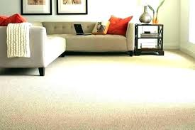 Stainmaster Carpet Color Chart Lowes Stainmaster Carpet Deal Mgdigital Co