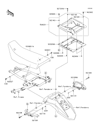 wiring diagram on diagram moreover honda trx 90 wiring kawasaki 2014 kawasaki klr 650 wiring diagram wiring diagram kawasaki bayou 220 parts kawasaki fuse box kawasaki