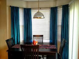 Gingerbread Kitchen Curtains Kitchen Accessories Living Room White Wall Interior Design Ideas