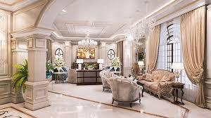 Luxury Homes Designs Interior Decor