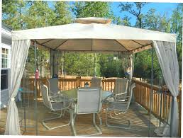 full size of outdoor patio furniture covers canada custom built patio covers in