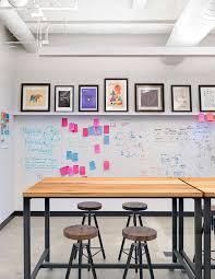 the office design. contemporary office white boards foster creativity in the office in the office design e