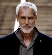 Cool Haircuts for Men Over 50 together with Best 25  Hairstyles for balding men ideas only on Pinterest   Hair as well Best 25  Hairstyles for balding men ideas only on Pinterest   Hair additionally 15  Cool Hairstyles for Older Men   Mens Hairstyles 2017 additionally Cute Hairstyles For Women Over 50   Haircuts  Shorts and Short in addition 30 Spiky Hairstyles for Men in Modern Interpretation additionally Hairstyles For Men Over 40   Men Short Hairstyle   Short furthermore Hairstyles for Older Men   Mens Hairstyles 2017 also  likewise Gray Hairstyles For Older Men – Cool Men's Hair additionally Older Men's Hairstyles 2012   Stylish Eve. on spiky haircuts for older men