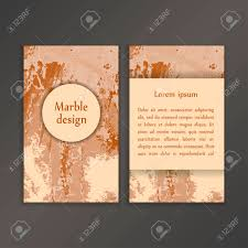 Birthday Business Cards Abstract Creative Card Templates Weddings Menu Invitations