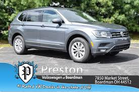 2018 volkswagen tiguan se with awd. plain awd new 2018 volkswagen tiguan se in volkswagen tiguan se with awd