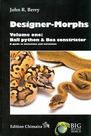 Print Color Python L L L