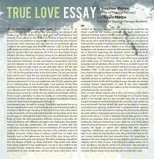 the source of true love essay argumentative essay essay  an essay on love why i believe true love exists and how we