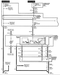 wiring diagram for 1998 honda crv the wiring diagram wiring for electric windows 1998 honda crv google search crv wiring diagram