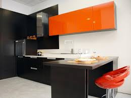 25 tips for painting kitchen cabinets diy network blog made pertaining to paint kitchen cabinets paint