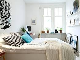 gallery scandinavian design bedroom furniture. Artistic Scandinavian Bedroom Decor Images Design Furniture Ideas Gallery