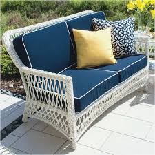 outdoor bistro set clearance beautiful wicker patio furniture sets clearance lovely metal patio tableca of outdoor