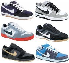 Hasil gambar untuk gambar sepatu