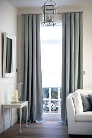 outstanding gray curtains grey curtains target long curtains ikea gray ds and white table gray chevron