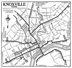 tennessee city maps at americanroadscom