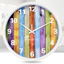 kitchen wall clocks with also large wooden wall clock with also clock on wall with also