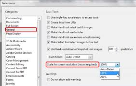how to reduce screen size how do i reduce menu bar font size installation updates
