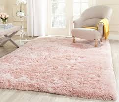 pink and gray area rug 34 best of pale pink area rug pics living room furniture