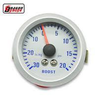 Boost Meters Canada | Best Selling Boost Meters from Top Sellers ...