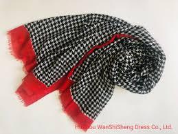 spring summer shawl wrap