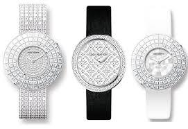 louis vuitton jewelry. louis vuitton jewelry watches unveiled at baselworld 2014 i