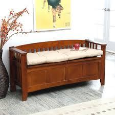 wooden storage benches indoor uk with attractive bench seat indoors of wi